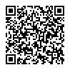 QRコード サラリーマンの生活術モバイル